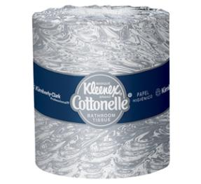 Cottonelle Toilet Tissue