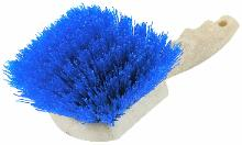 Short Handle Scrub Brushes