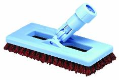Swivel Scrub Brushes