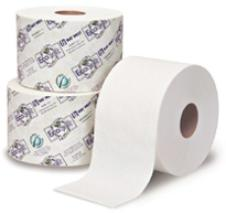 Opti Core 2 Ply Toilet Tissue