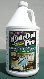 Hydroxi Pro Concentrate