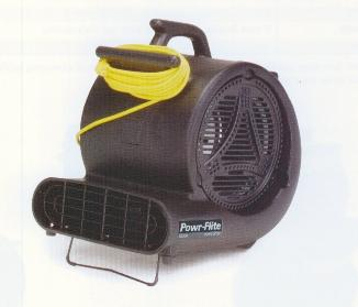 PD500 Carpet Dryer