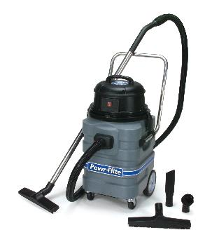 PF54 15 Gallon Wet & Dry Vac