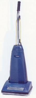 PF90 Upright Vacuum