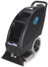 Powr-Flite PFX900S Self Contained Extractor