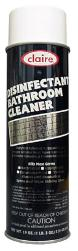 Disinfectant Bathroom Cleaner ( DBC )